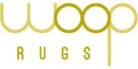 WOOP RUGS