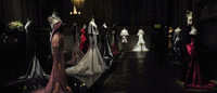 Shanghai Fashion Week wants closer links with French Fashion Federation