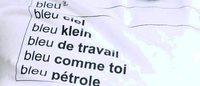 Remarques'offre un pop-up store au BHV Marais