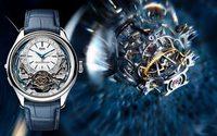Suisse : exportations horlogères en hausse de 1,5% en août