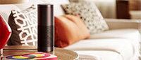 E-commerce: Amazon s'essaie à l'achat sans clic