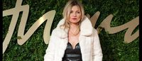 British Fashion Awards 2013: tra i vincitori Burberry, Prada, Kane