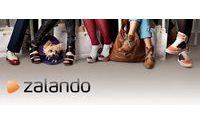 Zalando website traffic growth slows again in March