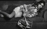 Chanel adquiere la empresa de curtiduría española Colomer Leather