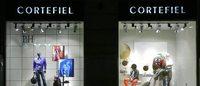 El Grupo Cortefiel focaliza su crecimiento con su expansión en África, China y Latinoamérica