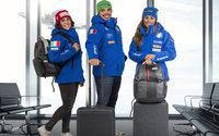 Piquadro si conferma fornitore ufficiale della nazionale di sci alpino