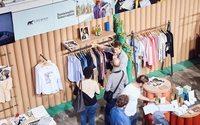 La moda sostenible española acude por primera vez a la feria Neonyt de Berlín