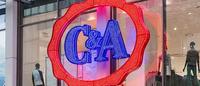 """C&A setzt mit neuer Kampagne """"today's look is..."""" auf Normalität des Alltags"""