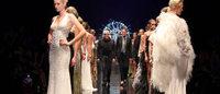 La moda italiana sbarca in Paraguay