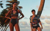 A fast fashion brasileira Lojas Renner prepara sua chegada em Punta del Este
