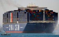 Habillement : les exportations françaises vers l'Asie se contractent
