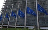 HDE warnt vor Folgen von Grenzkontrollen