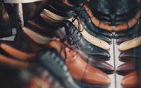Enseignes : un mois de février positif, surtout pour les acteurs de la chaussure