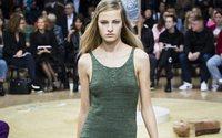 London Fashion Week: JW Anderson, dall'essenzialità a Uniqlo