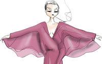 Romeo Gigli se relance avec le designer Alessandro De Benedetti
