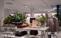 H&M reabre su tienda de la calle Velázquez de Madrid