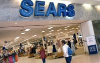 Eddie Lampert proposes to buy further stake in Sears Hometown