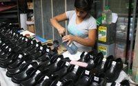 La industria peruana de calzado cerró 2017 con incrementos de 7% en sus exportaciones