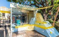 Outdoor Voices : l'ex-patron de J.Crew investit et devient président du board