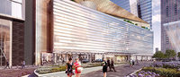 Neiman Marcus finds a design firm for NYC flagship