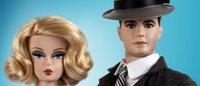 "Mostra ""Barbie & Ken – O Casal Perfeito"""