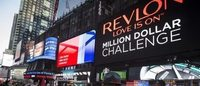 Revlon names Pamela Gill Alabaster Global Corporate Communications and Corporate Social Responsibility leader