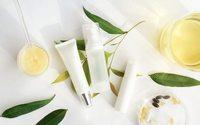 Spice Tool : lancement d'un outil de mesure de l'impact environnemental des emballages cosmétiques