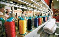 La exportación de maquila paraguaya se acelera al 38,7%