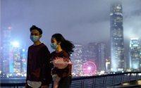 Luxe post-Covid-19 : la Chine tiendra-t-elle ses promesses ?