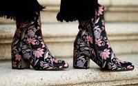 Tamaris запустит новые обувные магазины в России