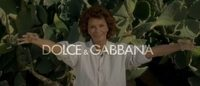 Sophia Loren stars in new Dolce & Gabbana beauty campaign
