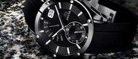 "Baselworld 2015: Jaguar presenta la ""J681 Limited Edition"""