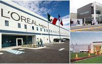 L'Oréal anuncia nueva estructura en México y América Latina