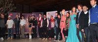 Designer's by Kaltex, nueva generación