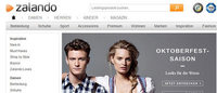 Neue Studie zur dmexco 2013: Online-Trends im Fashion-Markt