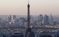 France : la croissance accélère légèrement au premier trimestre