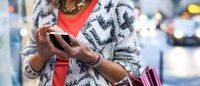 La moda y la tecnología se reúnen en Barcelona para debatir sobre el comercio móvil en el sector retail