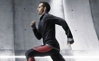 Nike-funded study reveals compression apparel does not improve performance