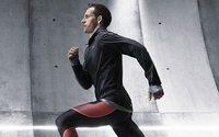 Vêtements de compression : aucun effet sur la performance, selon Nike