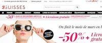 Otto : les activités de 3 Suisses International en baisse de plus de 8 %