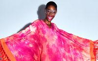 Tom Ford électrise la Fashion Week de New York avec une collection très seventies
