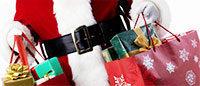 Noël : la France affichera la plus forte croissance sur les ventes via mobile