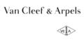 VAN CLEEF & ARPELS (SC SAS)