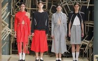 Portugal Fashion: Dez 'designers' em início de carreira marcam 2º dia