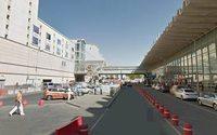 В районе Курского вокзала появится новый МФК