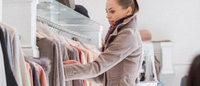 Le regard des Françaises sur la mode et leurs habitudes sondés