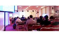 Lengow E-commerce Day: 700 professionnels attendus