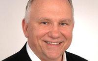 Tom Tailor nomme un nouveau directeur d'exploitation