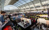 Pure London owner considers exhibitions sale