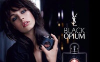Report: Women's perfumes containing 'masculine' notes are having a moment